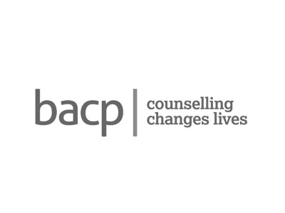 British Association for Councelling and Physchotheraphy