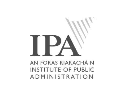 The Institute of Public Administration