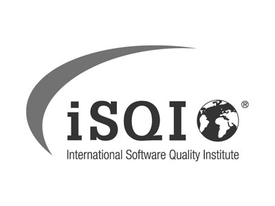 Internal Software Quality Institute