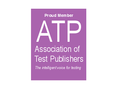 Association of Test Publishers