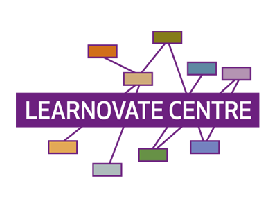 Learnovate Center